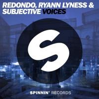 Redondo - Voices