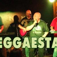 Reggaestan - Город