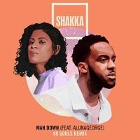 Shakka - Man Down (99 Souls Remix)