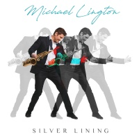 Michael Lington - City Life