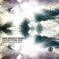 - Shanti Broadcast Volume 3