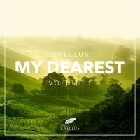Caellus - Rosalia (Ambient Mix)