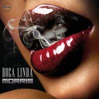 Boca Linda (Tamir Assayag Radio Remix)