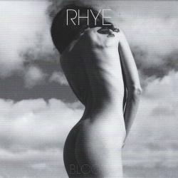 Rhye - Please