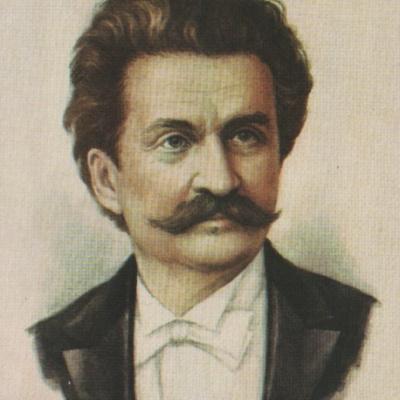 Johann Strauss Jr. - Classic Music