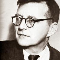 Дмитрий Шостакович - Classic Music