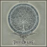 - Tree Of Life