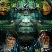 - Uncontacted Awa