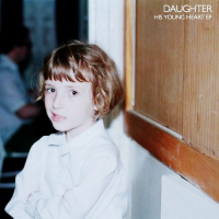 Daughter - The Woods