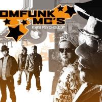 Bomfunk MC's - Turn It Up