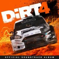 Sigma - DiRT® 4™ (The Official Soundtrack Album)