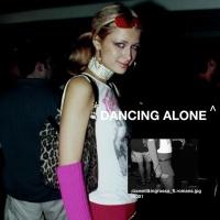 - Dancing Alone