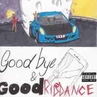 - Goodbye & Good Riddance