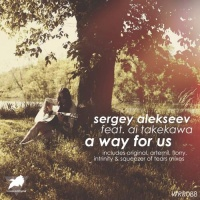 Sergey Alekseev - A Way For Us (Florry Remix)