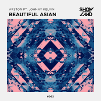 Arston - Beautiful Asian