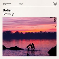Bolier - Grow Up