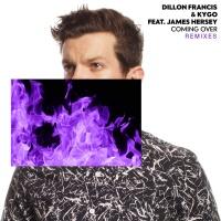 Dillon Francis - Coming Over (Tiesto Remix)