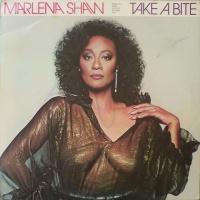 Marlena Shaw - Love Dancin'