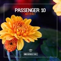 Passenger 10 - Artifact