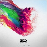 Zedd - Beautiful Now (Zonderling Remix)
