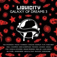 Aruna - Galaxy Of Dreams 3