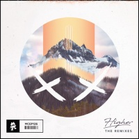 Modestep - Higher (Champion Remix)