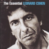- The Essential Leonard Cohen