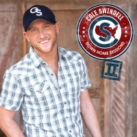 Cole Swindell - Down Home Sessions II