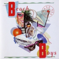 The Beach Boys - California Girls