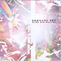 CADILLAC SKY - Wish I Could Say I Was Drinking