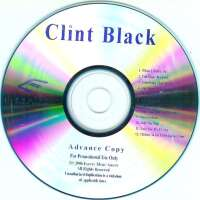 Clint Black - One Emotion