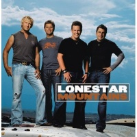Lonestar - Always In The Band