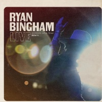 Ryan Bingham - The Weary Kind