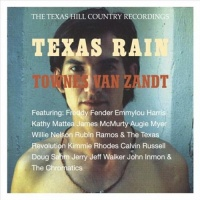 Townes Van Zandt - No Lonesome Tune