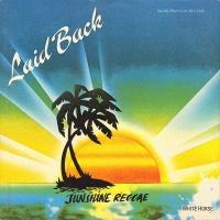 Sunshine Reggae / White Horse