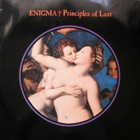 Enigma - Principles Of Lust