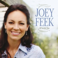 Joey Feek - Red