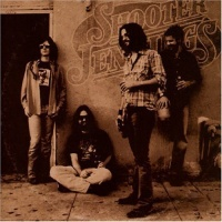 Shooter Jennings - Steady At The Wheel