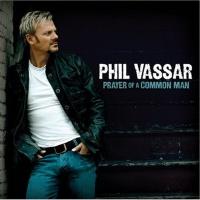 Phil Vassar - My Chrevolet
