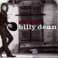 Billy Dean - We Just Disagree