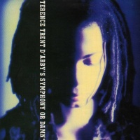 Terence Trent D'Arby - Terence Trent D'Arby's Symphony Or Damn (Exploring The Tension Inside The Sweetness)