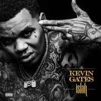Kevin Gates - Not the Only One