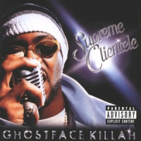 Ghostface Killah - Wu Banga 101