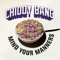 Chiddy Bang - Mind Your Manners