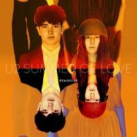 Summer Of Love (Robin Schulz Remix)