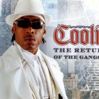 Coolio - Keep It Gangsta