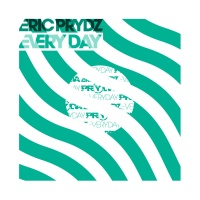 Eric Prydz - Every Day (PRY022)