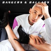 Example - Bangers & Ballads