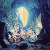 Verve - Slide Away