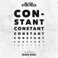 Constant Pt. 1 & 2